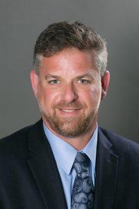 Cannabis Attorney Craig Aronoff