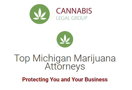 Cannabis Legal Group - Featured