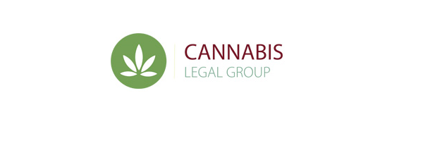 Cannabis Legal Group featured