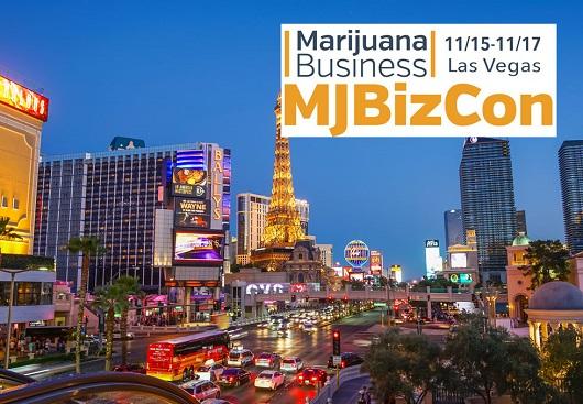 MJBizCon-Las-Vegas