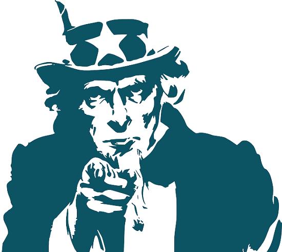 Taxing marijuana sales