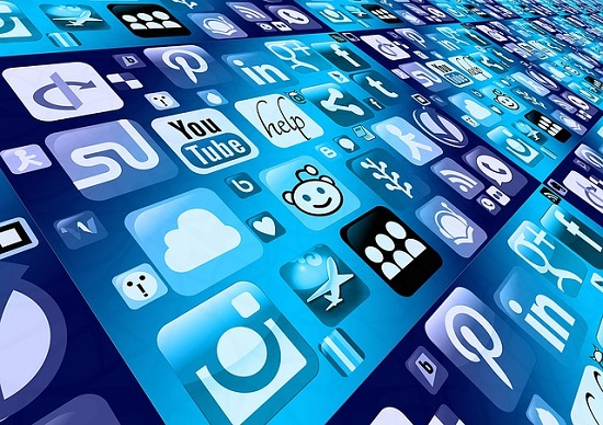 Apps for Entreprenuers