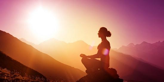 Spirituality and Cannabis