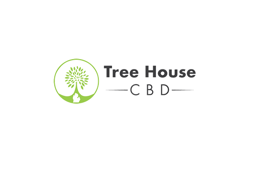 Tree House CBD
